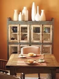 37 best paint colors images on pinterest burnt orange kitchen