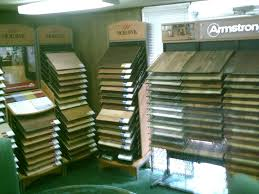 Tarkett Laminate Flooring Prices Buford Flooring Laminate