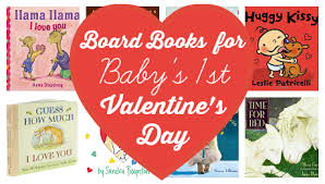 valentines books board books for baby s s day parents