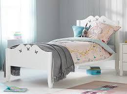 Childrens Bedroom Children U0027s Bedroom Furniture Furniture Village