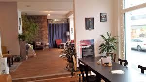 Wohnzimmer Bar Restaurant Makery Café Bar Wohnzimmer öffnungszeiten Kuhstraße In