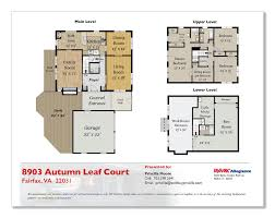 floor plan samples u2014 ds creative group
