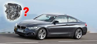 v6 bmw 3 series did you bmw builds v6 engines all the