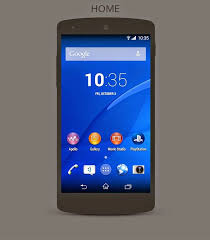xperia theme creator kullanimi 98 best android application images on pinterest android apps