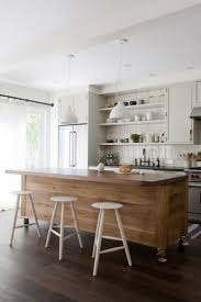 kitchen marvelous white kitchen island with seating rustic
