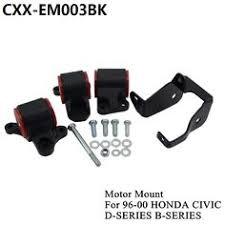 epman for ek honda civic 96 97 98 99 00 h22a h23 h22 engine motor