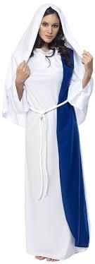 robe de mã re de mariã e les 25 meilleures idées de la catégorie costume adulte mere noel