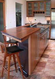 oak kitchen islands kitchen update oak kitchen cabinets high gloss white kitchen