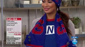 hsn football fan shop hsn football fan shop clearance 12 26 2017 11 pm youtube