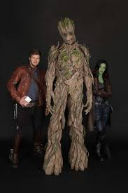 groot costume theme park bits groot comes to disney parks guardians ride