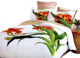 Tropical Duvet Covers Queen Valuable Tips For Choosing The Right Bed Cover Sets U2013 What Woman Needs