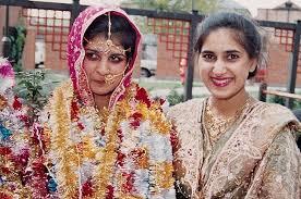 arranged wedding my in the murderer horrific story of arranged