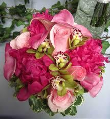 wedding flowers tucson focus on flowers flowers tucson az weddingwire