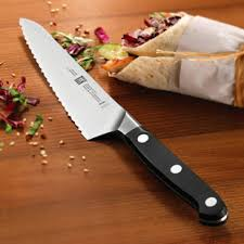 Kitchen Knives Henckels Zwilling J A Henckels Knives Cookware On Sale Cutleryandmore