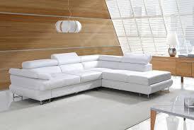 canap angle convertible blanc canape d angle blanc convertible canapa sofa divan canapac dangle