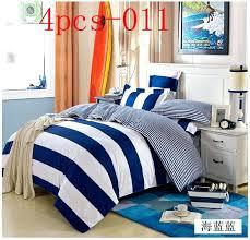 King Size Cotton Duvet Cover Navy Blue Duvet Covers King U2013 De Arrest Me