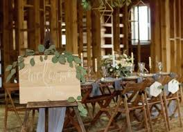 Small Wedding Venues Chicago 25 Unforgettable Wedding Venues In Chicago