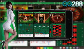 online casino table games playing online casino multi table games on mobile application