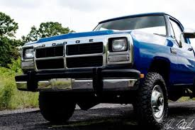 dodge ram cummins in virginia for sale used cars on buysellsearch