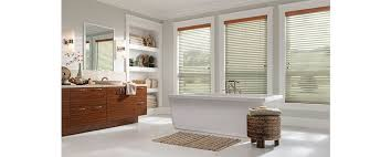 Blinds Ca Graber Horizontal Window Blinds With Unlimited Options