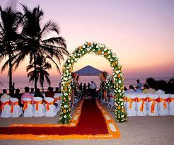 Indian Wedding Planners Looking For A Wedding Planner U2013 India U0027s 8 Best Wedding Planners