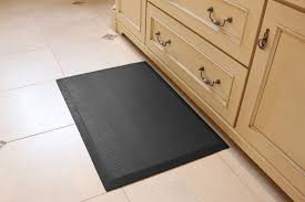 Padded Kitchen Rugs Coffee Tables Kmart Kitchen Rugs Gel Kitchen Mats Macys Kitchen