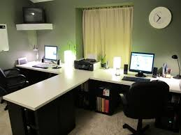 it office design ideas small office interior designs for it cabins