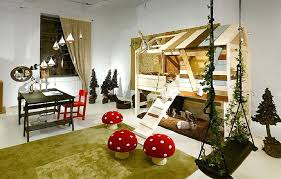 sell home interior playroom ideas cool sell home interior candles zoeclark co