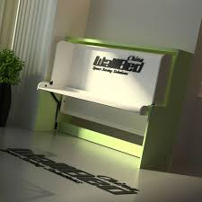 wall bed wall bed suppliers and manufacturers at alibaba com