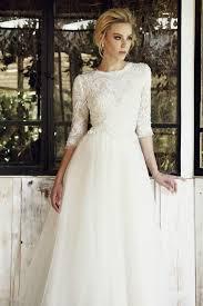 sle wedding dresses 2nd wedding dresses casual 4699