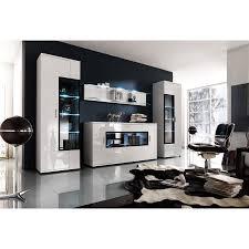 Meuble Argentier Moderne by Indogate Com Salle A Manger Sol Gris