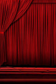 red velvet movie theater curtains stock photos ma curtain with
