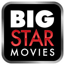 best android streaming apps 12 movie android streaming apps