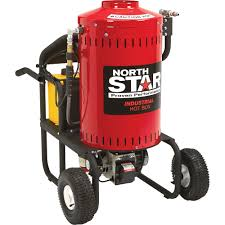 wall mount electric pressure washer free shipping u2014 northstar electric wet steam u0026 water pressure