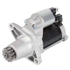 lexus parts free shipping lexus rx330 starter parts view online part sale buyautoparts com