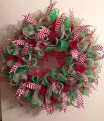 christmas mesh wreaths best deco mesh wreaths photos 2017 blue maize