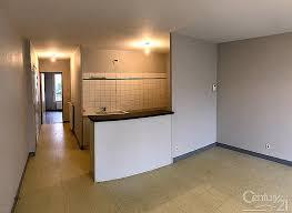 chambre du commerce poitiers chambre de commerce poitiers hotel in poitiers ibis poitiers