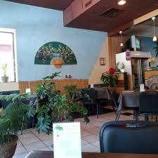 Thai Kitchen Design Thai Kitchen 17 Photos U0026 53 Reviews Thai 535 Merrimon Ave