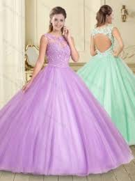 15 quinceanera dresses 15 quinceanera dresses sweet 15 dresses dress for 15th birthday