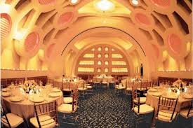 boston chinese food restaurants 10best restaurant reviews