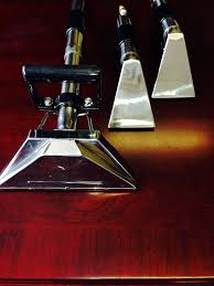 Upholstery Everett Wa Upholstery Cleaning Everett Sofa Cleaning Upholstery Cleaning