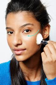 how to use concealer skin care tips