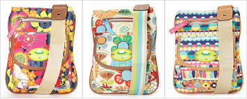 Lily Bloom Zulily Fabulous Lily Bloom Handbags Sale