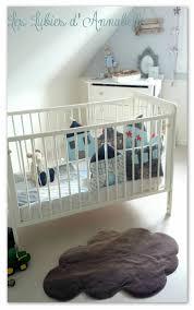 tapis chambre bébé garçon tapis chambre bébé garçon chambre bébé garçon baby boy room