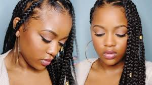 how many packs of hair do you need for crochet braids wonderful how many packs of hair for poetic justice braids within