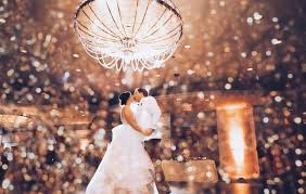 Houston Wedding Videographer Houston Wedding Videographer Archives Dallas Wedding Videography