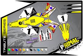 retro motocross gear 90 u0027s retro mx graphics primal x motorsports motocross graphics