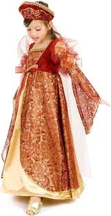 205 Best Ideas To Make Adapt Dress Up Images On Pinterest