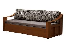 Latest Indian Sofa Designs Sofa Bed