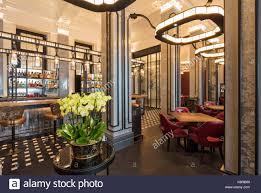 Esszimmer Fine Dining Restaurant London Restaurant Fine Stockfotos U0026 London Restaurant Fine Bilder